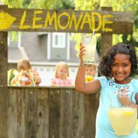 lemonade_250_250